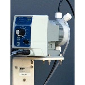EMEC-KPLUS-Pump-2-300x300