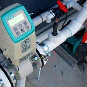 Flow-Transmitter-1-300x300