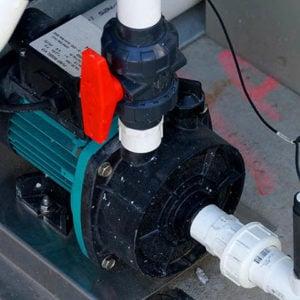 Recirc-Pump-1-300x300